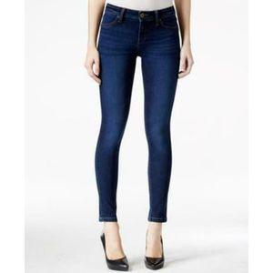 DL1961 Emma Power Legging Albany sz 28 NWT $168